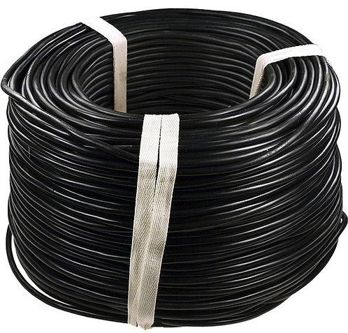 Тензометрический кабель (ГОСТ) модель C4W5M15V