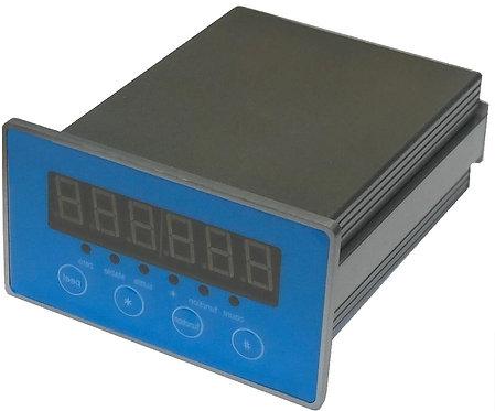 Весодозирующий индикатор XK3192-C8+