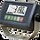 Thumbnail: Весовой индикатор                     XK3190-T8 (YH-T8)