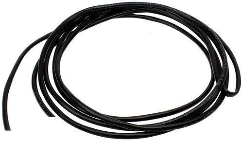 Тензометрический кабель (Отрезком по 4 метра)