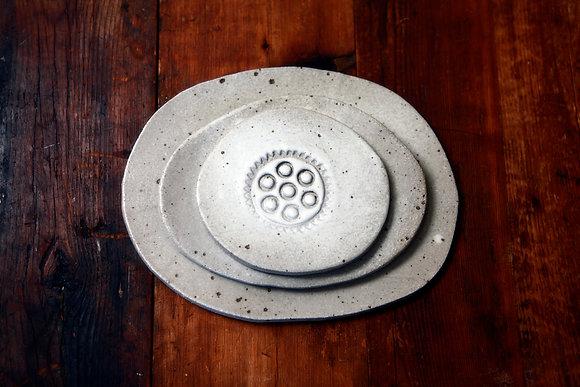 Custom Plates for Lilfy