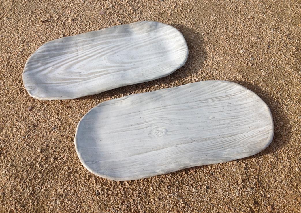 matlum woodgrain 2 platters.jpg