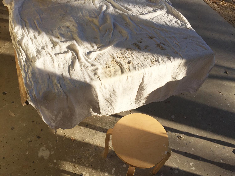 WHITE LINEN WORK TABLE2.jpg