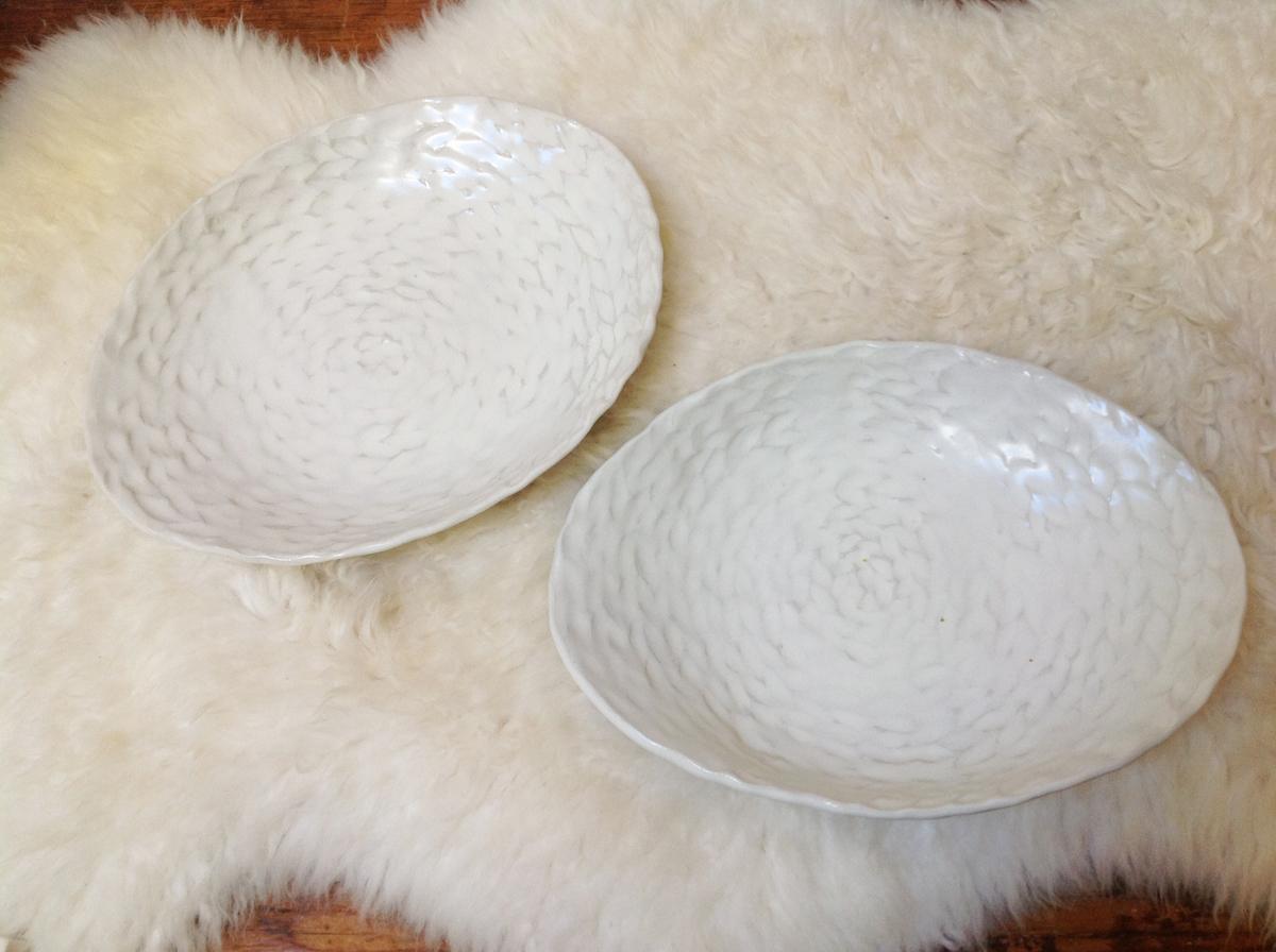spiral braid bowl plate white.jpg