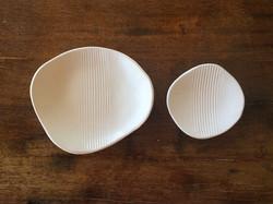 m+ s water bowl:plate.jpg