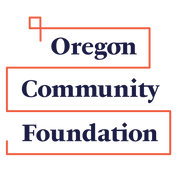 OCF-Logo-FullColor_3x(1).png