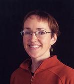 Rebecca mcCannell
