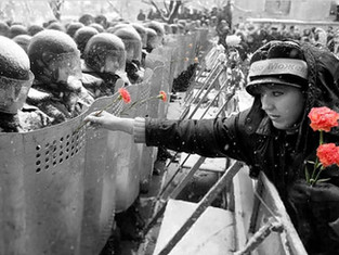 Historical Defiance