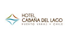 Hotel_Cabaña_del_Lago