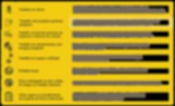 Placa---regras-de-ouro--2x1,4m-v4.png