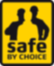 safe by choice logo_alpha.png