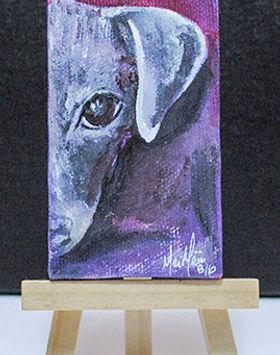 dhali purple easel 2.jpg
