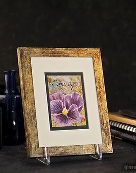 serenity flower display 1.jpg