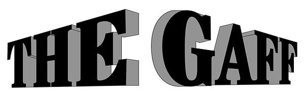 gaff logo-hi res1.jpg