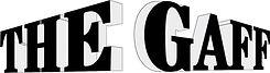 the gaff logo web .jpg