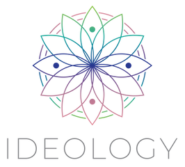 Ideology Logo Final.png