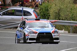 MT Racing - Previo Rallye Ceramica
