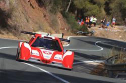 MT Racing - Previo Subida Mutxamel-Busot