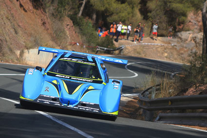 MT_Racing_-_Subida_a_La_Santa_-_Avilés