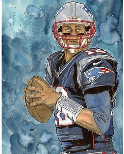 Brady 1.jpg