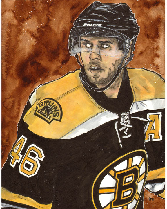 David Krejci - wc - 11x15.jpg