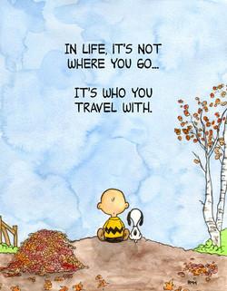 Charlie Brown 1.jpg