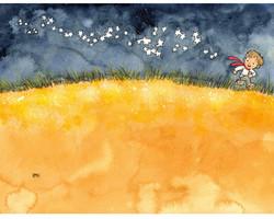 Running With Stars.jpg