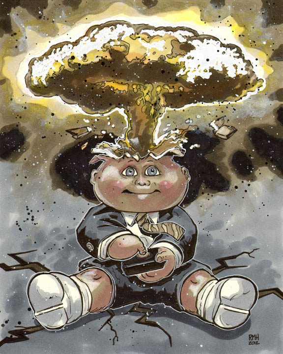 Adam Bomb.jpg