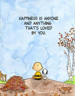 Charlie Brown 3.jpg