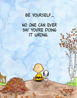 Charlie Brown 2.jpg