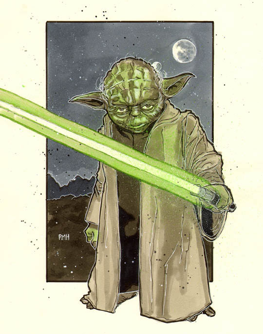 Yoda 3.jpg