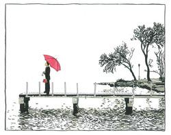 dock umbrella.jpg