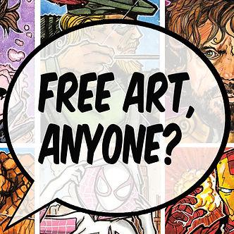 free art.jpg