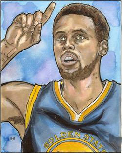 Steph Curry.jpg