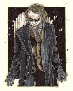 Joker - DK copic.jpg