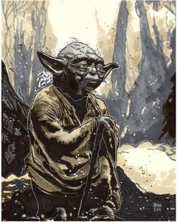 Yoda 1.jpg