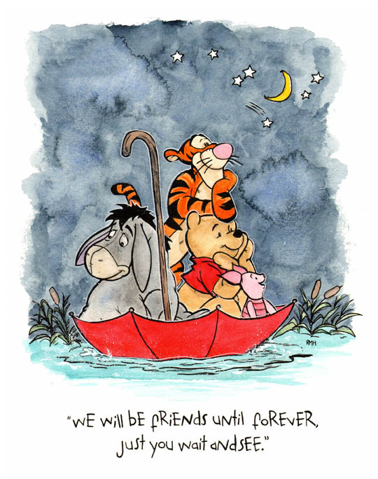 Pooh 2 - Friends Forever2.jpg