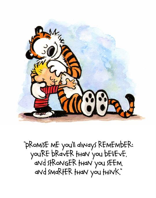 Calvin & Hobbes - Promise.jpg
