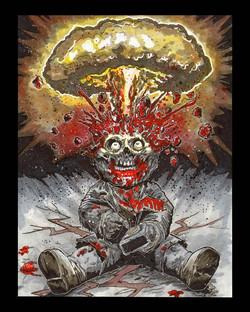 CPK - Adam Bomb - Zombie.jpg