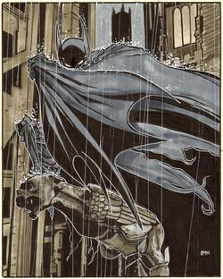 Batman - copics.jpg