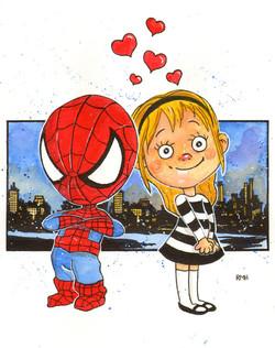 Spidey Loves Gwen.jpg