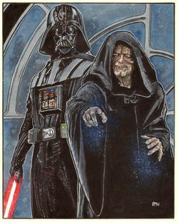 Vader & Emperor.jpg
