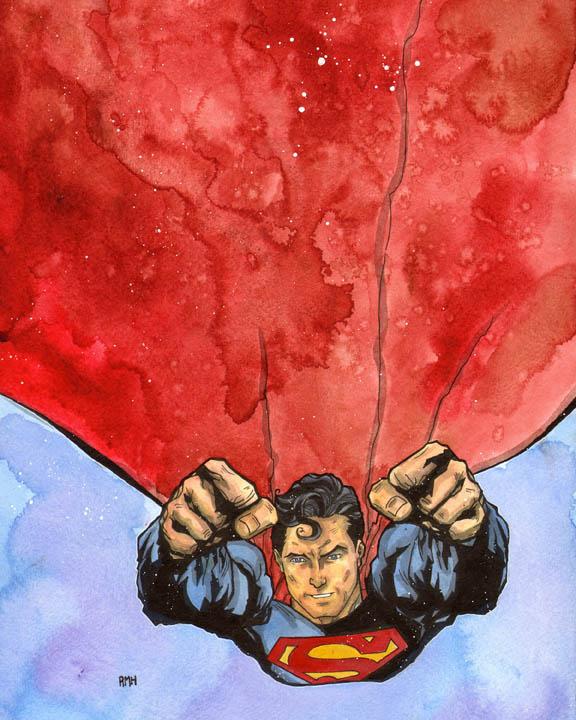 Superman2.jpg