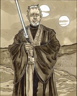 Obi_Wan - 2.jpg