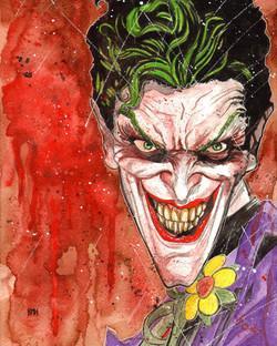 Joker1.jpg