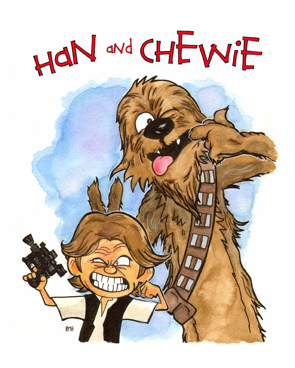 han and chewie -ch.jpg