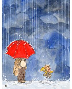 playing in rain.jpg