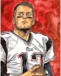 Tom Brady 2.jpg