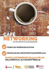 networking m.emprèn.jpg