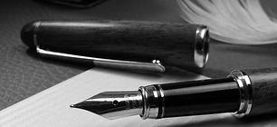 close-up-composition-desk-372749-Convert